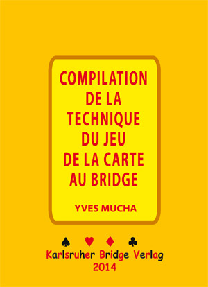 Compilation bridge